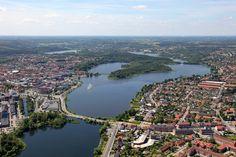 Silkeborg_luft.JPG 550×367 pixels