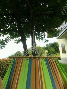 Relax & Dream