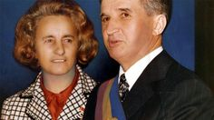 Iată de ce a fost asasinat Ceauşescu! Adevărul ieşit acum la iveală…