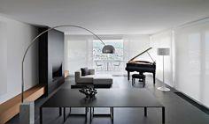 https://urbanglamourous.wordpress.com/2017/04/07/um-piano-em-casa #aprendermúsica, #decoraçãocompiano, #decoraçãodasala, #decoraçãodecasa, #encontroàscegas, #pianodecauda