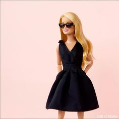 35.14.3 #barbiesdresses / barbiestyle