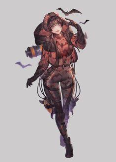 Wallpaper Cars, Wallpaper Animes, Geeks, Crypto Apex Legends, Apex 2, Character Art, Character Design, Warframe Art, Legend Images