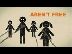 ADRA Animated Short: Human Rights - YouTube