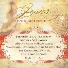 Jesus Christ - The World's Savior and Redeemer Holiday Quotes Christmas, Christmas Jesus, Christmas Blessings, Christian Christmas, Family Christmas, Christmas Holidays, Christmas Greetings, Christmas Scripture, Christmas Messages