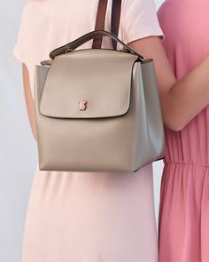 Discover the new collection SS18 on tous.com and at TOUS stores