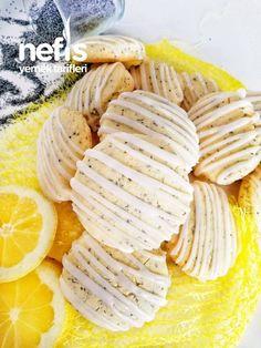 Camembert Cheese, Food And Drink, Dairy, Cookies, Breakfast, Tableware, Recipes, Instagram, Food And Drinks