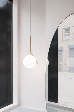 Wall Lights, Ceiling Lights, Light Table, Pendant Lighting, Modern Furniture, Mirror, Design, Home Decor, Appliques