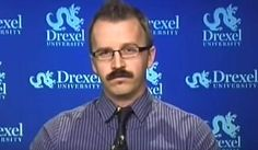 "George Ciccariello-Maher, assoc. ""professor""of political science at Drexel University, tweeted on Dec. 25, 2016, that he wished for a ""white genocide.""(MSNBC screenshot) How many of you think there would even have been any discussion before his firing if he had said he wished for ""black genocide""? Raise your hands. He absolutely should be fired! This madness has got to end. It is not acceptable."