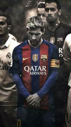 Messi the hero 8 Messi Vs, Messi Soccer, Messi And Ronaldo, God Of Football, Fifa Football, Football Players, Football Fans, Ronaldo Football, Football Birthday