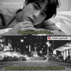 Foto Jungkook, Foto Bts, Bts Photo, Funny Spanish Memes, Spanish Humor, Friends Are Like, Real Friends, Exist Quotes, Frases Bts