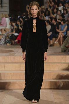 Valentino, Autumn – Winter 2015-16 Couture – GeorgiaPapadon