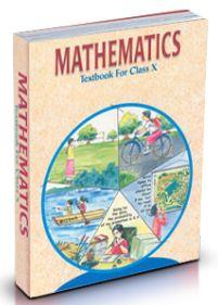 Rd Sharma Math Book Pdf
