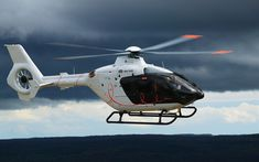 Airbus for sale / Eurocopter for sale - Angel avia. Buy or sell Airbus / Eurocopter helicopters. Eurocopter Ec135, Helicopter Price, Luxury Helicopter, Airbus Helicopters, Amphibious Vehicle, Wallpaper Backgrounds, Wallpapers, New Aircraft, Commercial Plane
