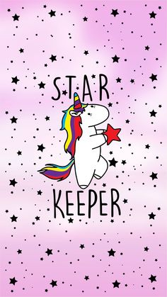 Star Keeper @oracle_spirit