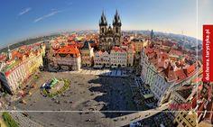 Praga http://www.duchowa.turystyka.pl/157,czechy-praga-wycieczka-do-stolicy-autokar-objazdowka.html