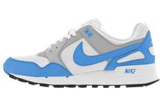 d43e633bf7c Nike Air Pegasus  89 - OG Air Max 1 Inspired - SneakerNews.com
