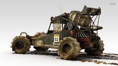 off-road vehicle - Google Search