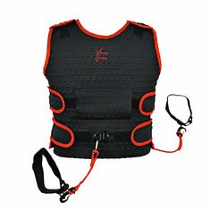 Basketball Training aid trainer equipment FOR shooting dribble skill drill hoop #XrossOver