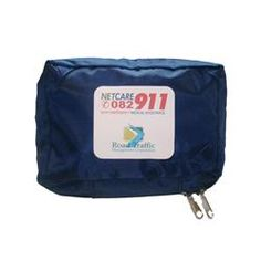 Car First Aid Kit Suppliers in Cape Town, Johannesburg and South Africa. Branded First Aid Kits for your car. First Aid Kit, Cape Town, Vehicle, Car, Survival First Aid Kit, Automobile, Diy First Aid Kit, Vehicles, Autos