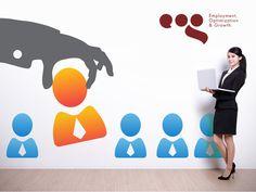 EOG SOLUCIONES LABORALES. En EOG, reclutamos y seleccionamos personal, aplicamos pruebas psicométricas y grafológicas, estudios socioeconómicos, capacitamos personal y evaluamos clima laboral, todo ello para garantizar que solamente los mejores candidatos ingresarán a laborar en su empresa y así, propiciar un excelente ambiente laboral, eficiente y productivo. #reclutamientoyseleccion