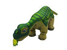 Pleo - Wikipedia, the free encyclopedia