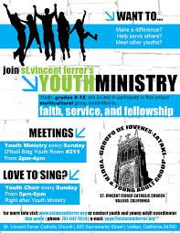 flyers on Pinterest | Flyer Design, Flyers and Youth