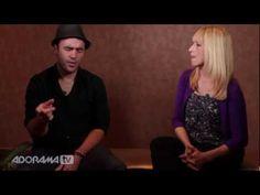 Part 2: Jeremy Cowart Ep 209: reDefine with Tamara Lackey: Adorama Photography TV