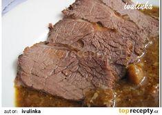 o Steak, Paleo, Beef, Cooking, Koken, Meat, Kitchen, Cuisine, Ox