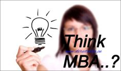 Amazing Chance to Get Direct Admission in Top MBA Colleges by Management Quota