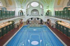 swimming pool 6 (Müllersches Volksbad, Munich)