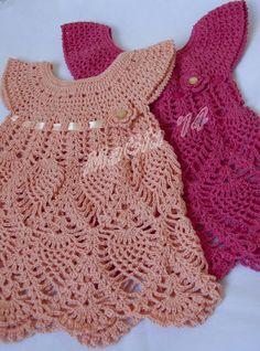 Crochet Toddler, Baby Girl Crochet, Crochet Baby Clothes, Crochet Baby Dress Free Pattern, Crochet Bikini Pattern, Crochet Character Hats, Baby Girl Patterns, Crochet Baby Sandals, Crochet Mermaid