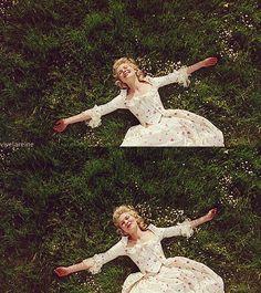 —Marie Antoinette (2006)