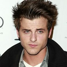 Jared Followill (Kings Of Leon) is 27 today