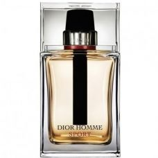 ce8abe9d129 Dior Homme Sport 2012 Christian Dior Eau De Toilette For Men 100 ml
