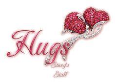 Kisses hugs Graphics and Animated Gifs Hug Photos, Hug Pictures, Hugs And Kisses Quotes, Hugs N Kisses, Love Affair Quotes, Good Morning Love Gif, I Thought Of You Today, Hug Gif, Sweet Hug