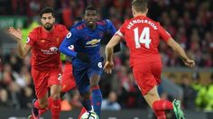 Liverpool vs Manchester United Preview: The big game should live up to the expectation