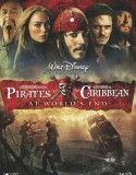 Karayip Korsanları 3 Dünyanın Sonu Türkçe Dublaj 720p HD izle