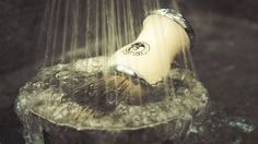 Il lavoro sta finendo per oggi !!! @captainfawcett  #rasoio #baffi #rasatura #moustache #barber #barbiere #rasare #style #uomo #man #manstyle #manstuff #rebel #RebelMoustache  #gentlemen #grooming #mensgrooming #skincare #lifestyle #barbering #barbershop #beardgang #wetshave #cleanshave #Padova #Milano #forbici #pennello Grazie a @ilbarbieremodhair