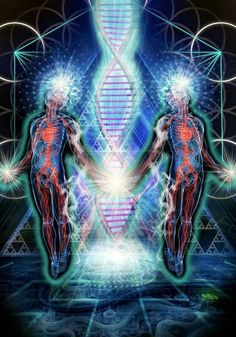 """""""Ascension is not the process of dropping your physical vehicle and leaving this physical realm in search for a better reality but the process of """"getting in here"""" being fully in~bodied and alive, joyfully living and sharing this joy with others in turn assisting them in remembering who they truly are.""""   RiseEarth   Emanuehl ...."""