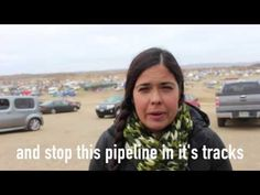 Nov 15 #NoDAPL Day of Action at Army Corps of Engineers - Action Network