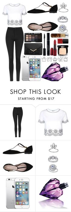"""Leggings"" by ginga-ninja ❤ liked on Polyvore featuring Topshop, Savoy, Diesel, Leggings and WardrobeStaples"