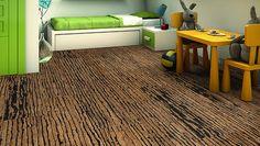 Your contact for parquet, laminate, cork, DISANO and parkettmanufaktur. Parquet Haro, Cork Flooring, Walnut Wood, Connect, Tile Floor, Antiques, Top, Google, Home