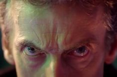"""Can You Tell The """"Doctor Who"""" Episode From Just One Still"""