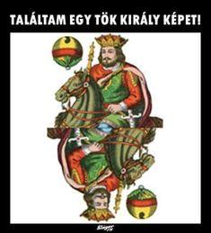 Tök Király :)