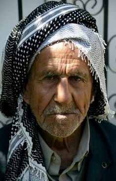 Sad but true by Aryan T. Jaff on Old People Love, Kinds Of People, Beautiful People, People Around The World, Around The Worlds, Naher Osten, Beauty Around The World, First Humans, World Of Color