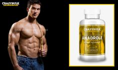 crazybulk anadrole anadrol 50 oxymetholone alternative review Muscle Mass, Gain Muscle, Muscle Gain Supplements, Bodybuilding Supplements, Workout Videos, Fat Burning, Burns, Alternative, Training