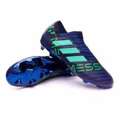 Vacaciones De Descuento Zapatos Adidas X 16.3 Tf Fútbol