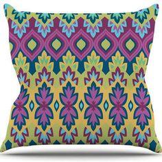 amanda lane outdoor cushions - Google Search