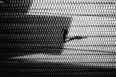 Sandor Archive   Zoom Fotoblog Grill Pan, Archive, Photographers, Griddle Pan