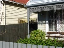 Suited to heritage homes across many eras including Colonial, Victorian, Edwardian Federation and Queen-Anne era's. Front Verandah, Queen Anne, Colonial, Victorian, Traditional, Outdoor Decor, House, Home Decor, Style